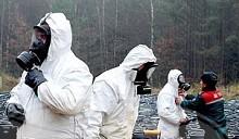 Слонимские непригодные пестициды – миф или реальная угроза?