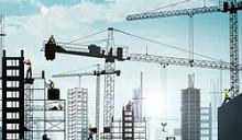 На рынке недвижимости есть повод для оптимизма