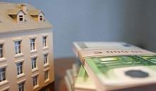 Квартиры на сутки: арендодатели задались вопросом выживания