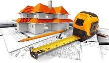 Старые квартиры в зачет новых. Скользкие моменты проекта Указа