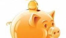 «Снижается не спрос на жилье, а финансовые возможности покупателей»