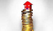 Льготные кредиты – исключительно по спискам