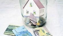 Застройщики кредитуют покупателей квартир