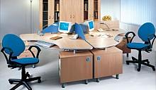 Арендуем офис