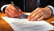 Союз предпринимателей приступил к изучению последствий закрытия посуточного бизнеса