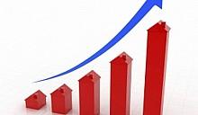 О пересмотрах цен за квадратный метр во время строительства можно будет забыть?