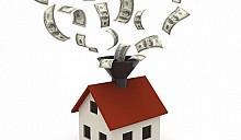 Что мешает ипотеке в Беларуси?