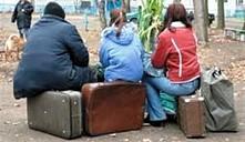 Должников за услуги ЖКХ лишают жилья
