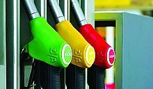 Выпуск бензина Нормаль-80 останавливают в Беларуси с июня