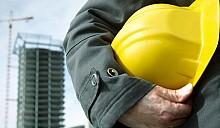 ГПО «Минскстрой» превращается в строительный холдинг