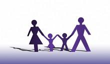 Молодым семьям с двумя детьми построить жилье будет легче