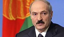Лукашенко учит строить и «строит» белорусского вице-премьера и министра архитектуры и строительства