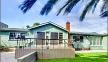 Тори Спеллинг продает дом из-за «интересного положения»