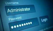 Более 50 предприятий Беларуси пострадали от взлома их баз данных