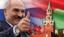 Две сестры Беларусь и Россия: кто кому и чего должен?