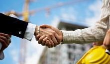 Участие сторонних организаций в системе ЖКХ планируют минимизировать