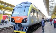 Проезд на поезде из Минска в Вильнюс станет дешевле