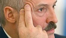 Лукашенко решил судьбу «строителей-летунов»