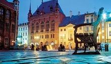 Ценам на польское жилье есть куда падать
