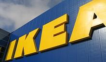 Мебель из коллекций IKEA будут производить в Могилеве