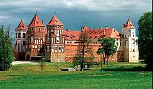 В Беларуси будет создан единый центр оказания туристических услуг