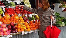 С 22 июля в Беларуси начнутся массовые проверки рынков и ТЦ