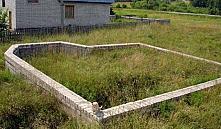 С начала года в Минской области изъяли 258 земельных участков