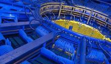 Дубненский коллайдер NICA создается при участии белорусских научных центров