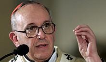 Жан-Луи Торан вернется в Ватикан с посланием для Папы - в Беларуси нет нерешенных вопросов!