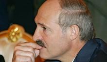 Александр Лукашенко - Минск нужно встряхнуть так, чтобы больше никому неповадно было работать плохо!