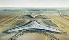 Аэропорт в Кувейте станет крылатым