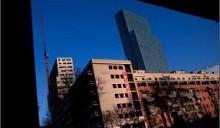 Из-за кризиса в Испании появились города-призраки