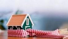 Минчане будут устанавливать приборы учета тепла за свой счет