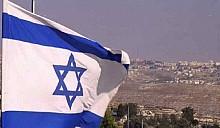 Без виз и без купюр: скоро белорусы начнут свободно ездить в Израиль