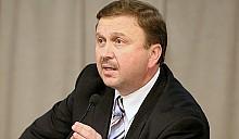 12 августа будут опубликованы сроки сдачи проблемных домов в Беларуси