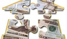 Исчезнут ли в Беларуси финансовые пирамиды долевого строительства?