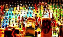 Определено будущее авто пьяных водителей. Президент Беларуси подписывает закон о конфискации