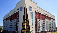 Фонд общежитий для студентов частных вузов могут создать в Минске