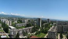 Деревня Кунцевщина преобразится в элитный район
