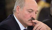 Новые назначения замов, генеральных директоров и всех тех, кого Александр Лукашенко видит сегодня в системе
