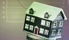Правила льготного кредитования строительства будут ужесточены