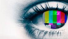 Аналоговому телевидению в Беларуси с 1 августа 2013 года приходит конец!