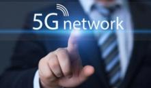 В течение 10 лет в Беларуси заработает сеть 5G