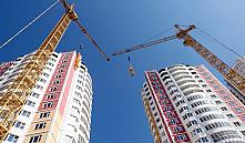 Правительство представило полный список всех новостроек Беларуси, на которые в 2015 году дадут льготные кредиты