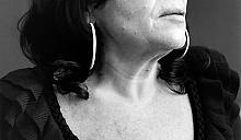 История одного парфюмера: София Гройсман вернулась на родину с ароматом Белой Руси