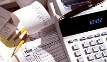Минчанин, сдавая квартиры на сутки, утаил от налоговой 1 миллиард рублей