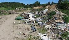 В Гродненской области КГК выявил мысовые факты бесхозяйственности.