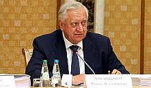 Мясникович: инфляционных войн в Беларуси не будет