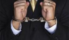 Следственный комитет назвал имя чиновника, осужденного за махинации с жильём