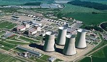 Гарантия на реакторную установку БелАЭС составит 60 лет